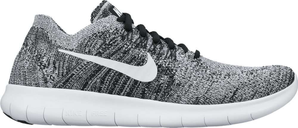 low priced c66df 386f0 ZAPATILLAS RUNNING NIKE FREE RN FLYKNIT 2017 MUJER 880844-00