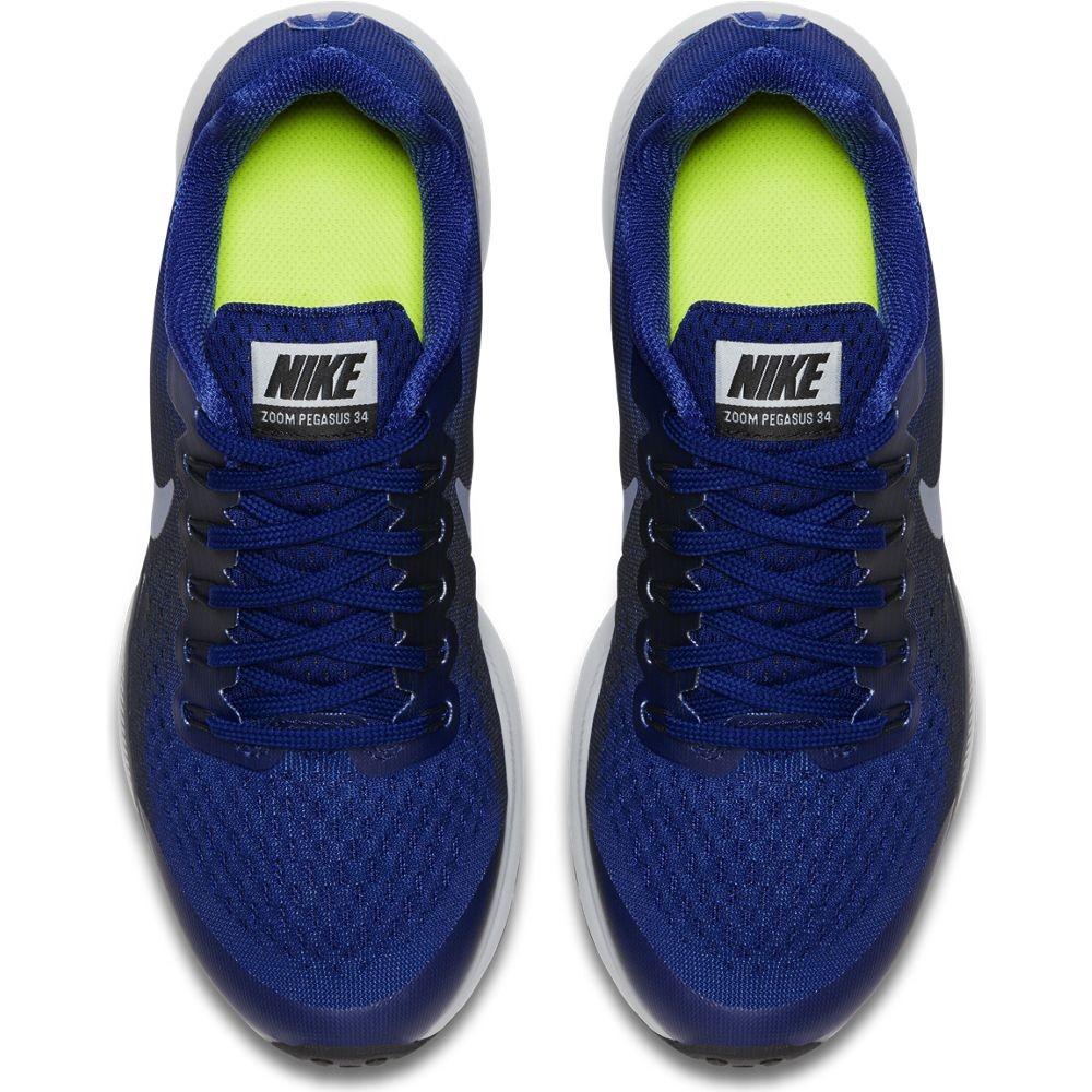 sports shoes cd16d a4978 ... ZAPATILLAS NIKE AIR ZOOM PEGASUS 34 NIÑO. ref. 881953-404