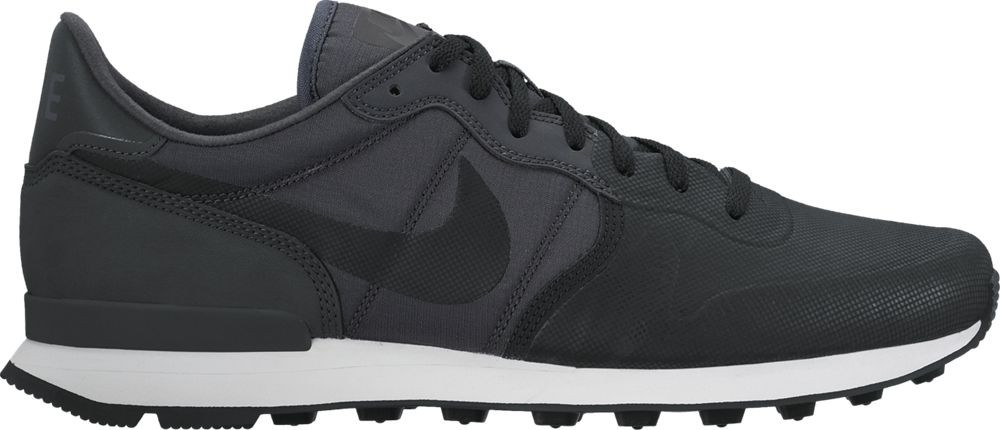 zapatillas nike internationalist