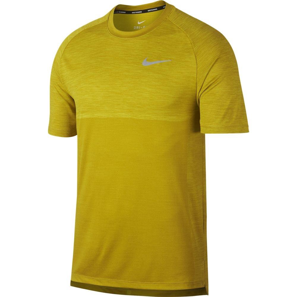 Hombre 718 Oedrcbxw Fit Dri Running Camiseta Nike 891426 Medalist rBWEQCodxe