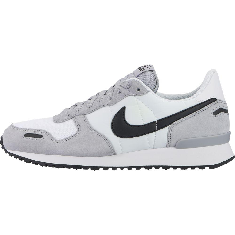 Zapatillas 903896 Hombre Nike 003 Vortex wXn08OPk