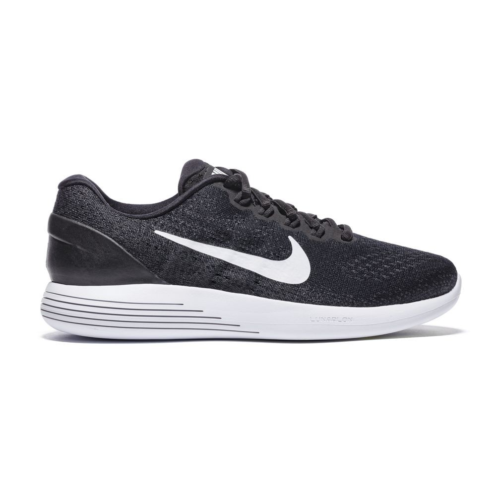 various colors 35dc0 aabab zapatillas nike lunarglide 9,zapatillas nike lunarglide 9 online ...