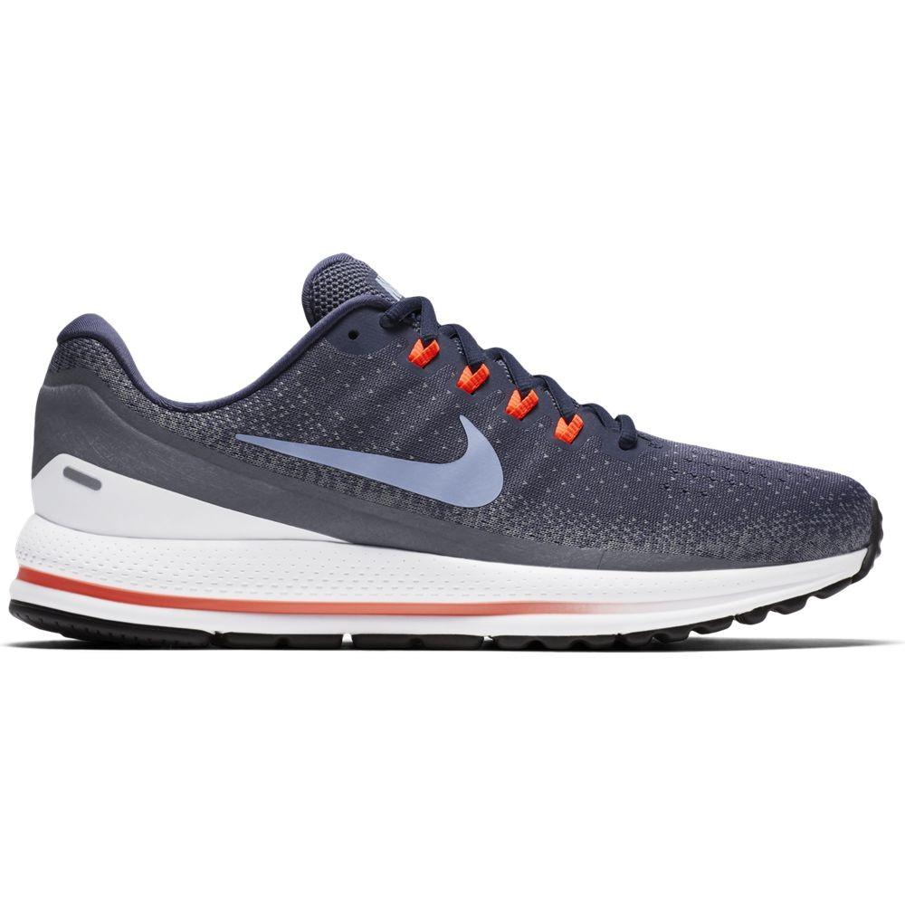 sports shoes adb4b 3f2c4 ZAPATILLAS RUNNING NIKE AIR ZOOM VOMERO 13 HOMBRE 922908-400