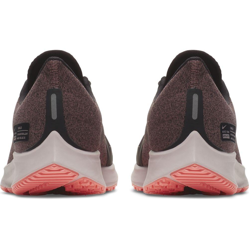 Zapatillas de Entrenamiento para Mujer AA1644 Zapatos para