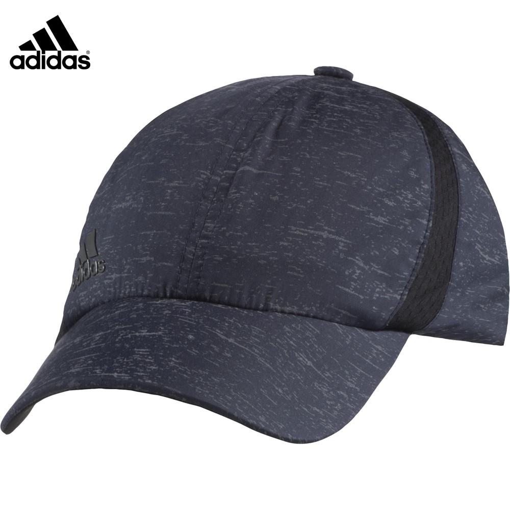 gorra running hombre adidas