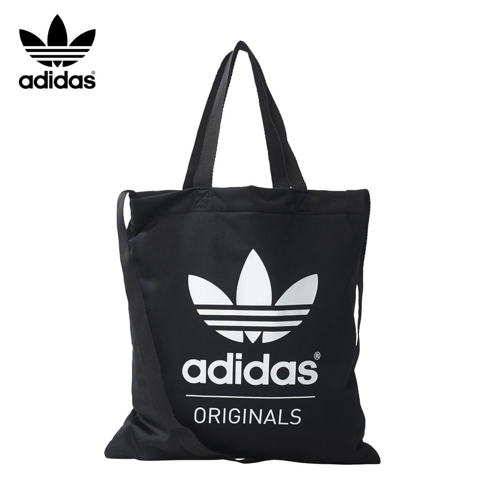 Adidas Clas Shopper St Bolso Ab2779 Hombre 1q74gwgO