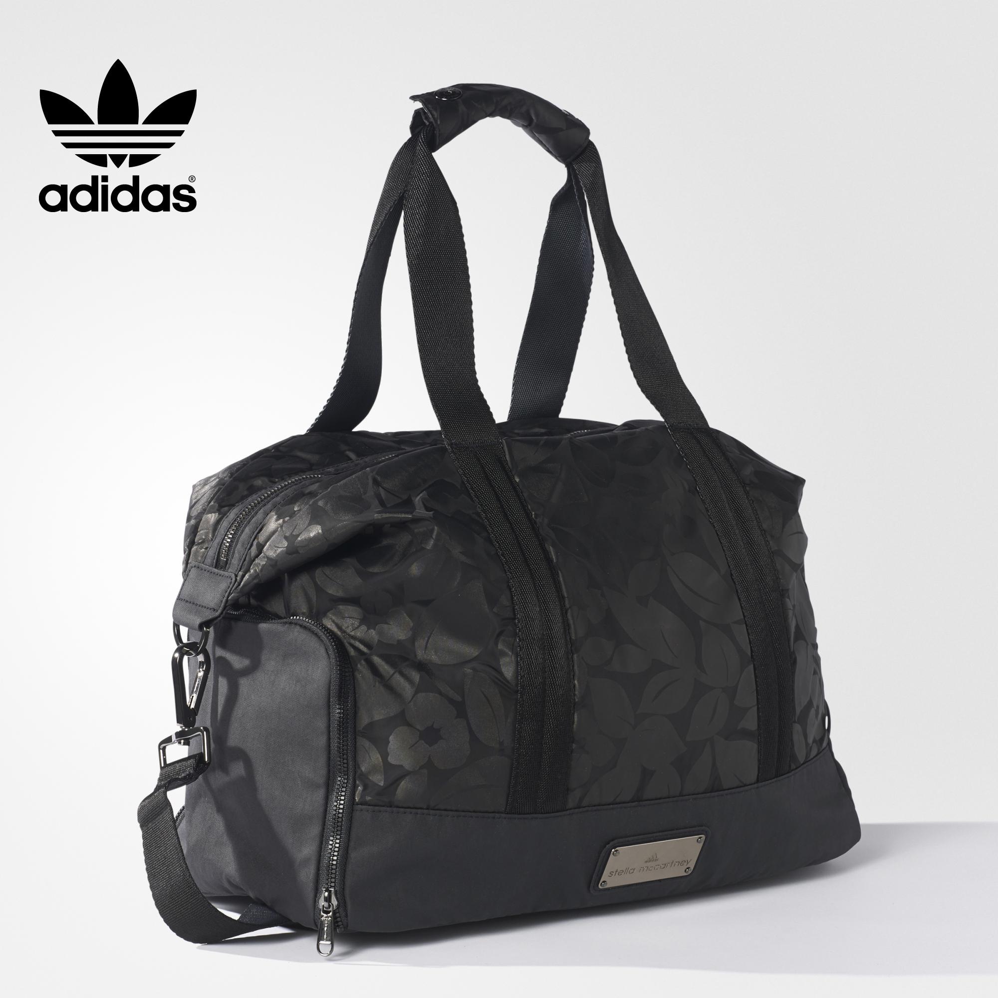 Gym Ac2744 Bolso Adidas Mujer Bag jc5ALS34Rq