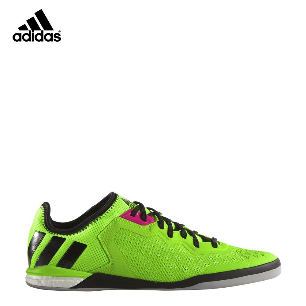 Adidas Ace 16.1 Sala