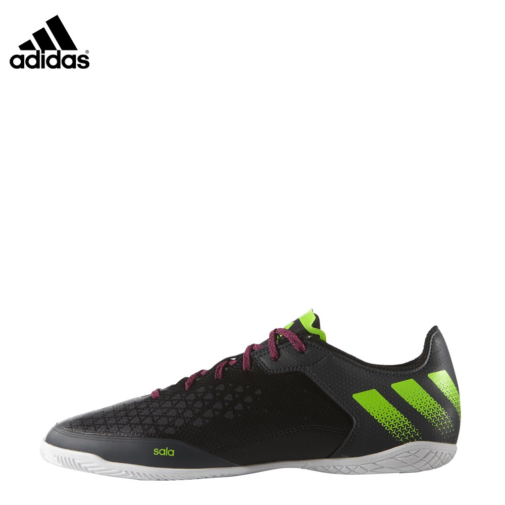 zapatillas fútbol adidas hombre