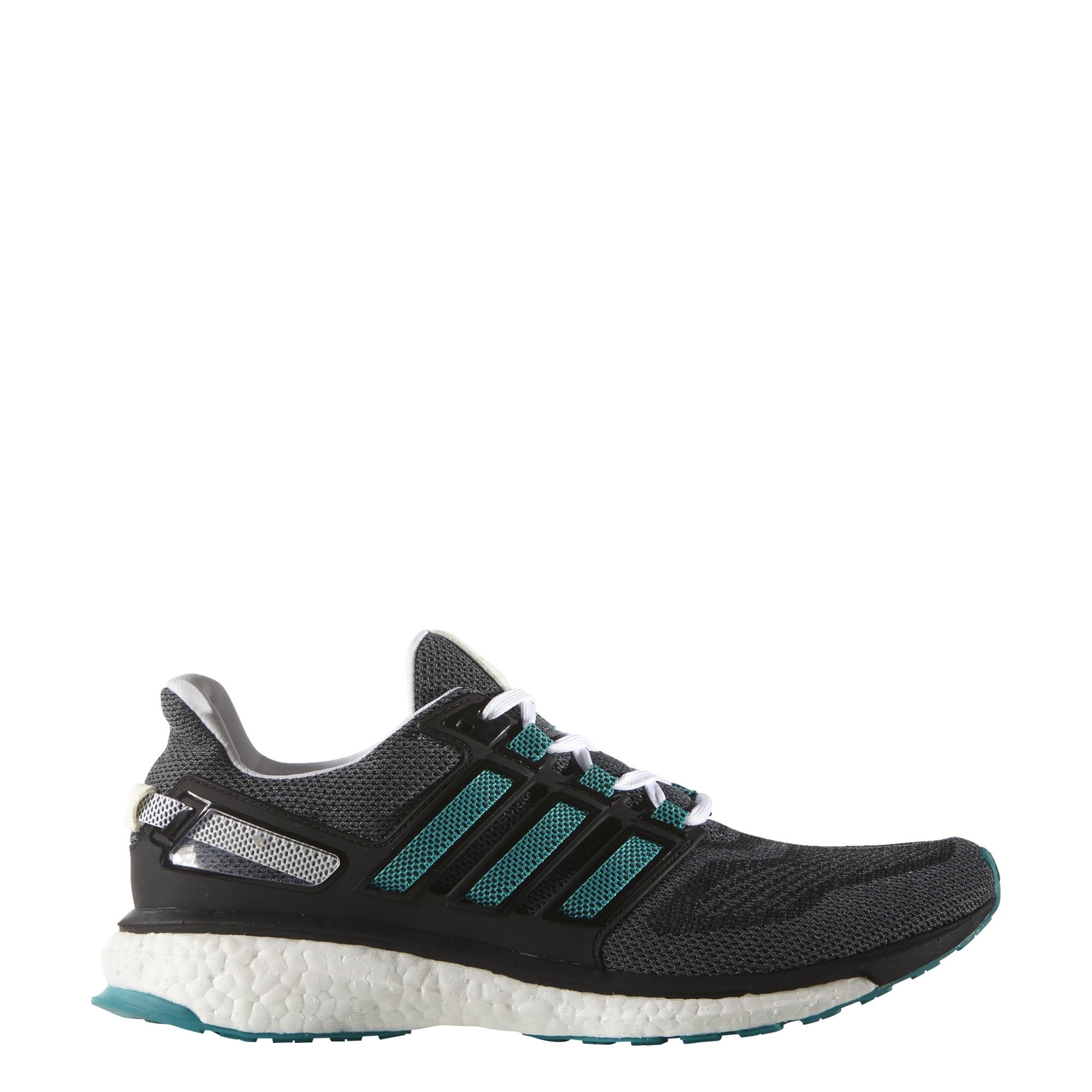 pretty nice 83a9a 2f7fa ZAPATILLAS RUNNING ADIDAS ENERGY BOOST 3 HOMBRE AF4917. Loading.
