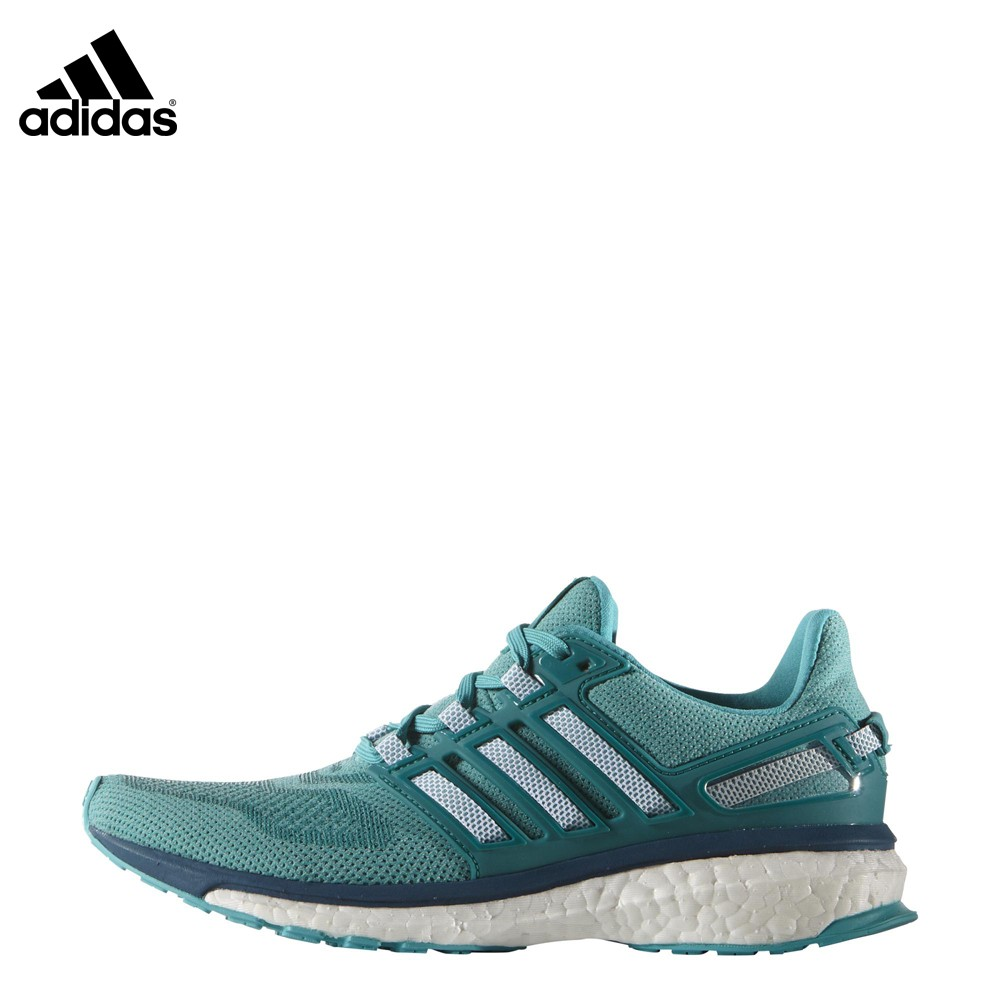 premium selection 5f5a3 cdfd8 ZAPATILLAS RUNNING ADIDAS ENERGY BOOST 3 MUJER AF4938