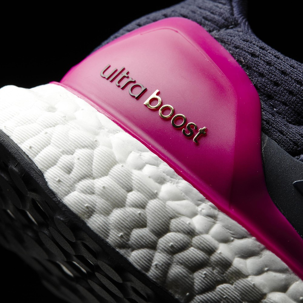 adidas running mujer ultra boost
