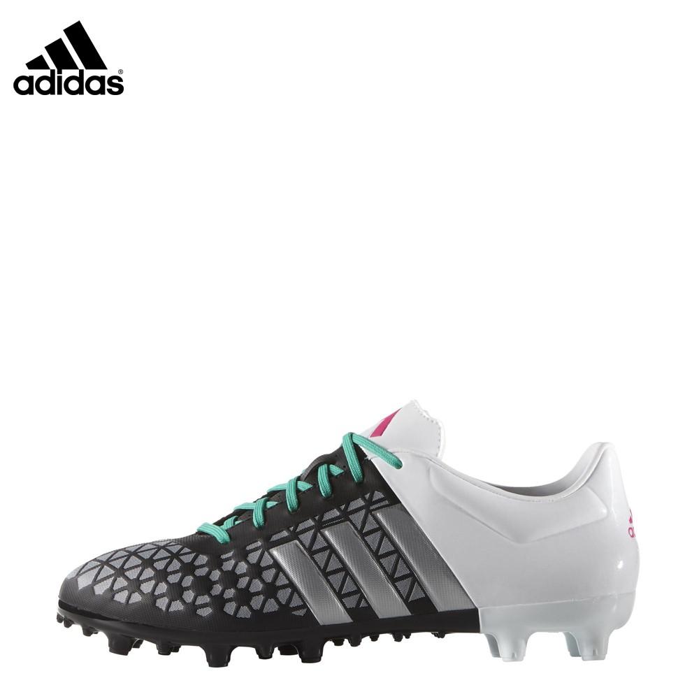 Bota De Fútbol Fgag Hombre 3 Ace Adidas 15 9IE2DH