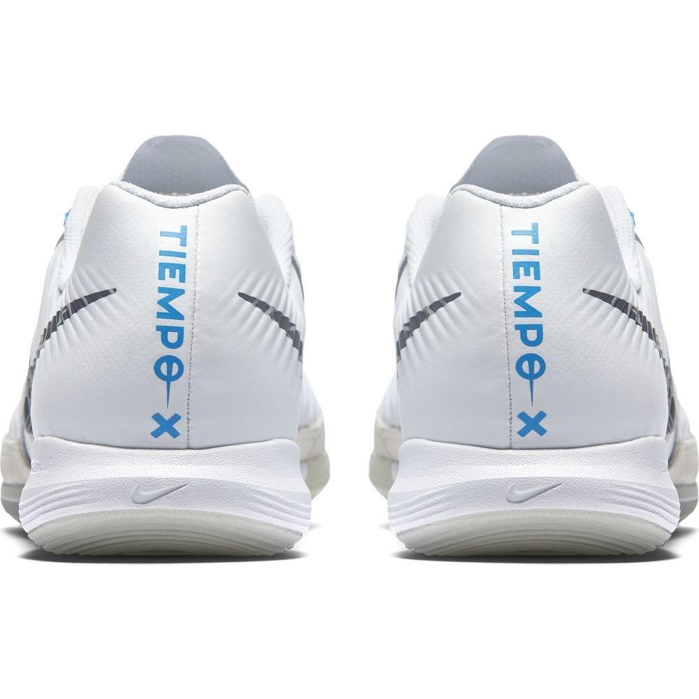 Nike Ic Vii Zapatillas Pro Tiempox Sala Legend Fútbol Lunar De R5LAj4