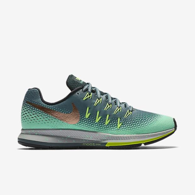 Nike Air Zoom Zapatillas de correr