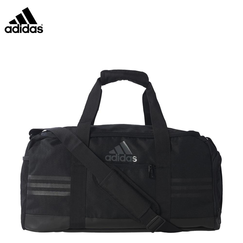 De Adidas Deporte Bolsa Hombre Aj9997 d80C1Ww7n