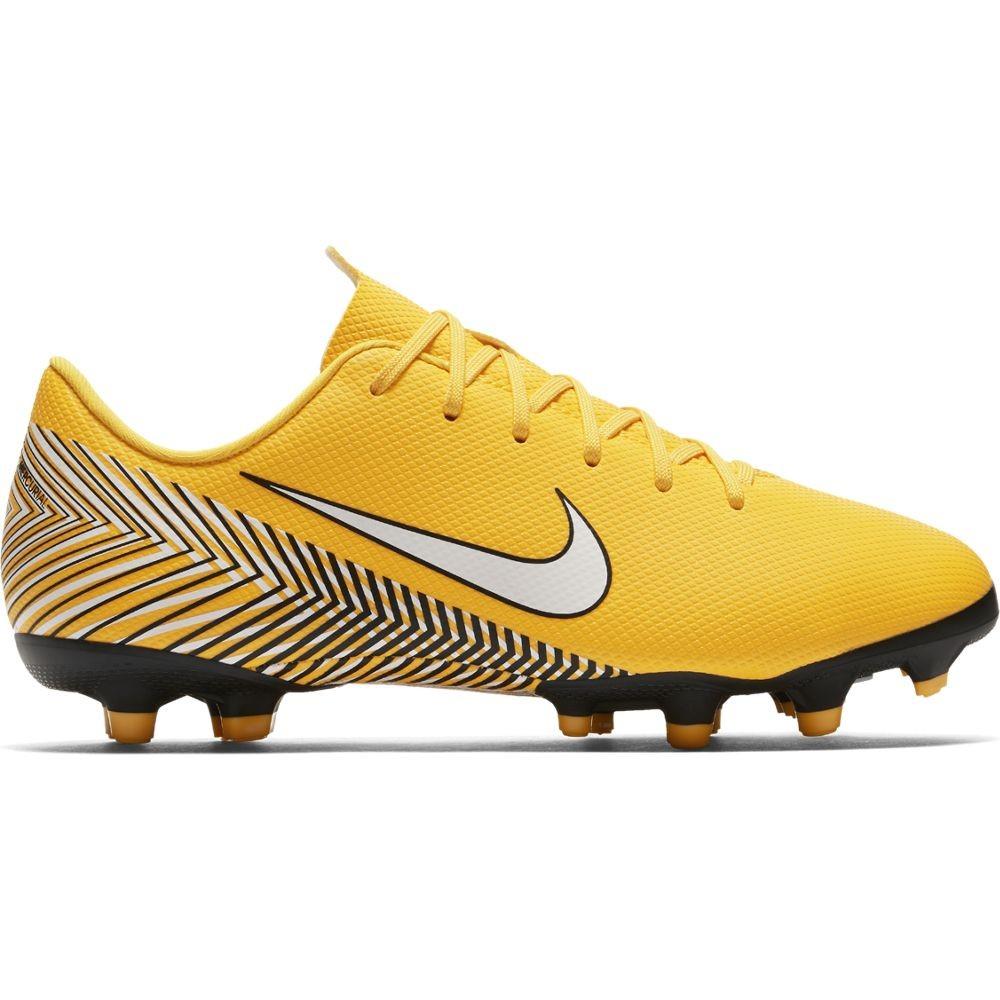 Xii Botas Neymar De Mercurial Fútbol Nike Academy Ag Jr Niño Vapor 4R4xXqrw