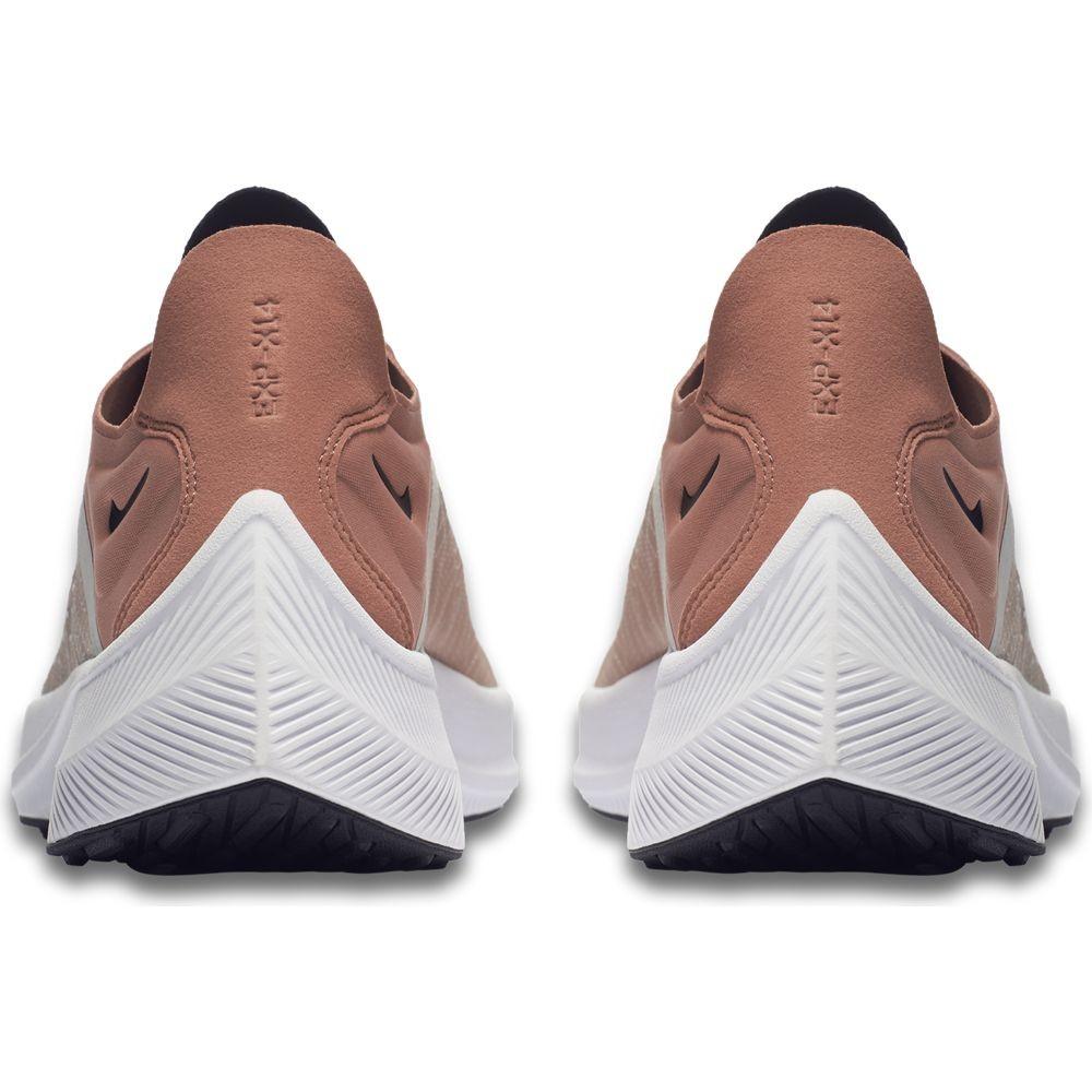 Mujer Zapatillas Nike Nike Zapatillas Exp X14 gyIbvmYf76