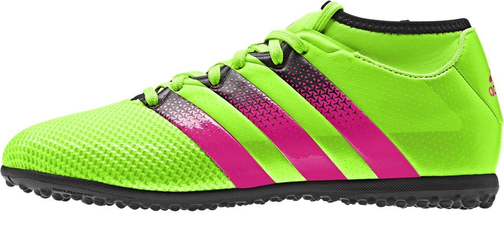 Botas Futbol Adidas Ace 16.3