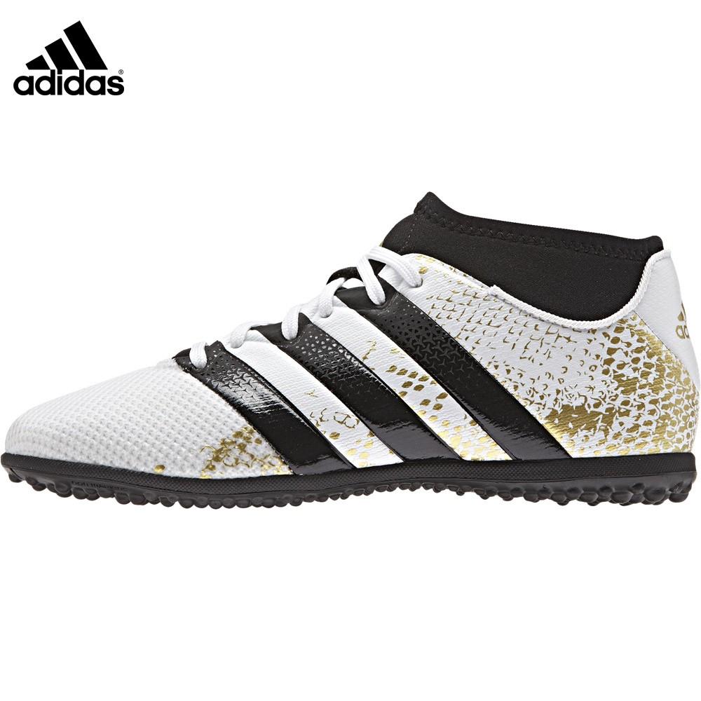 adidas ninos zapatillas futbol