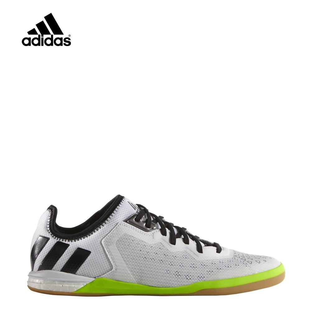 futbol sala zapatillas hombre adidas