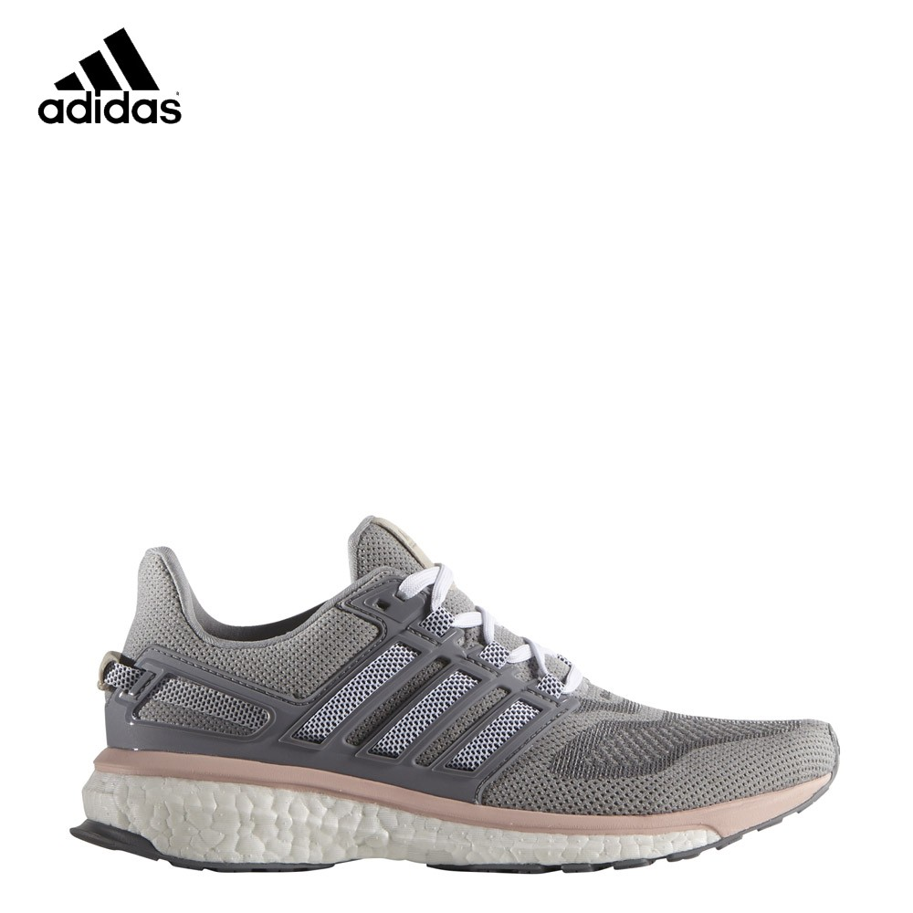 competitive price 2f748 0edd2 ZAPATILLAS RUNNING ADIDAS ENERGY BOOST 3 MUJER