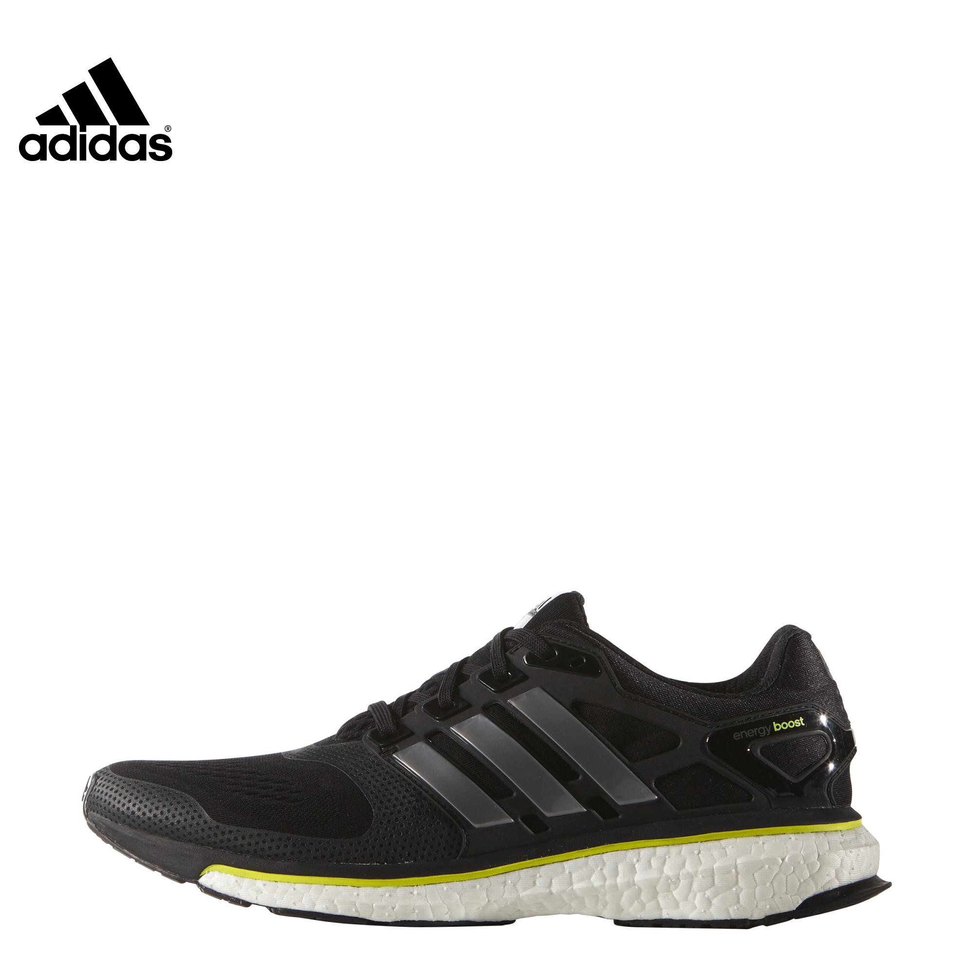 reputable site cc039 a067a ZAPATILLAS RUNNING ADIDAS ENERGY BOOST ESM HOMBRE B23154