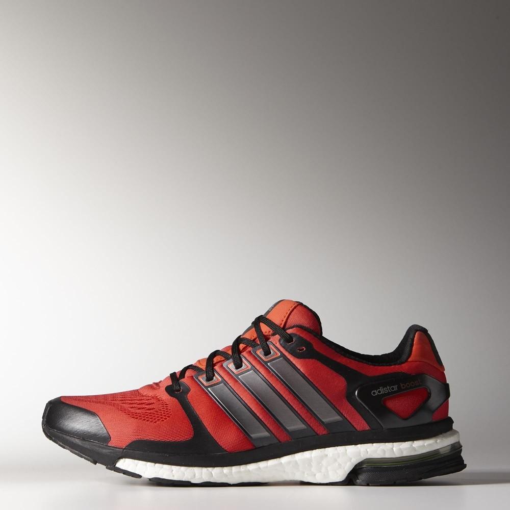 zapatillas running adidas adistar