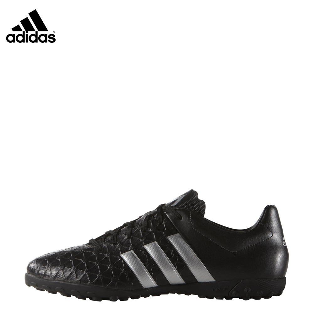 zapatillas de futbol adidas hombre