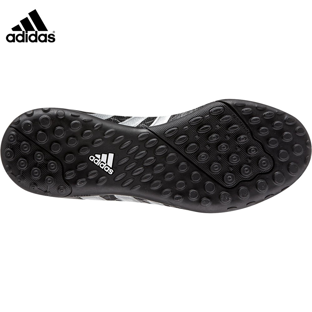 the latest e38b7 b88a8 ZAPATILLA DE FÚTBOL ADIDAS ACE15.4 TF NIÑO B27023