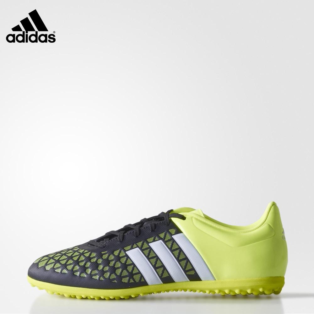 Adidas Ace 15 Tf