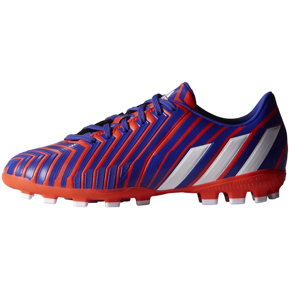 Adidas Zapatos De Futbol 2014 Predator