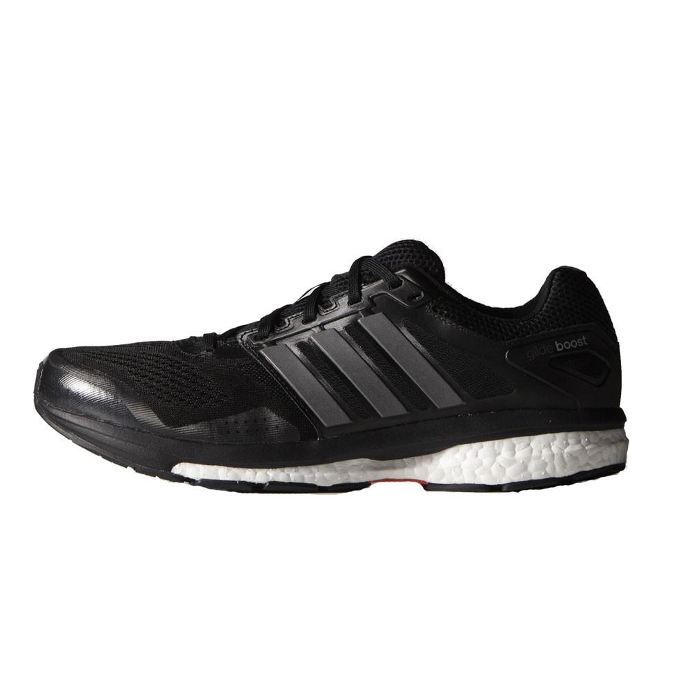 zapatillas de running adidas hombre