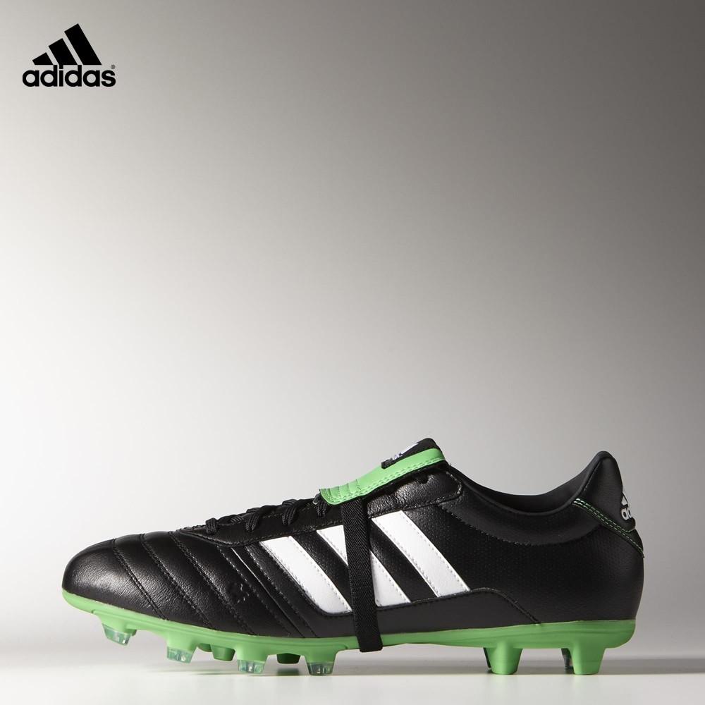 Zapatillas Adidas B36023 Adulto Futbol De Gloro Fg ZrRZqw 63b8e066bfa9c