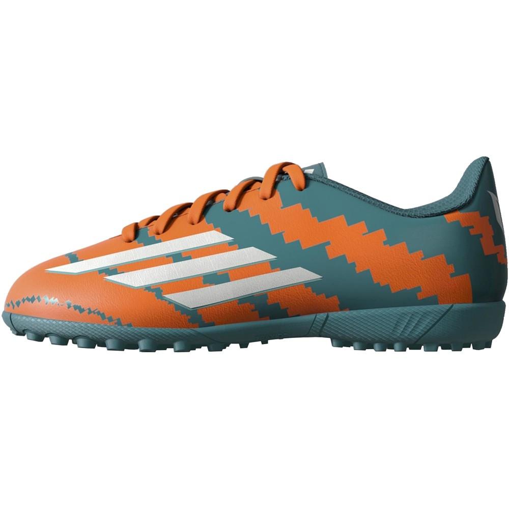 botas de futbol adidas nino