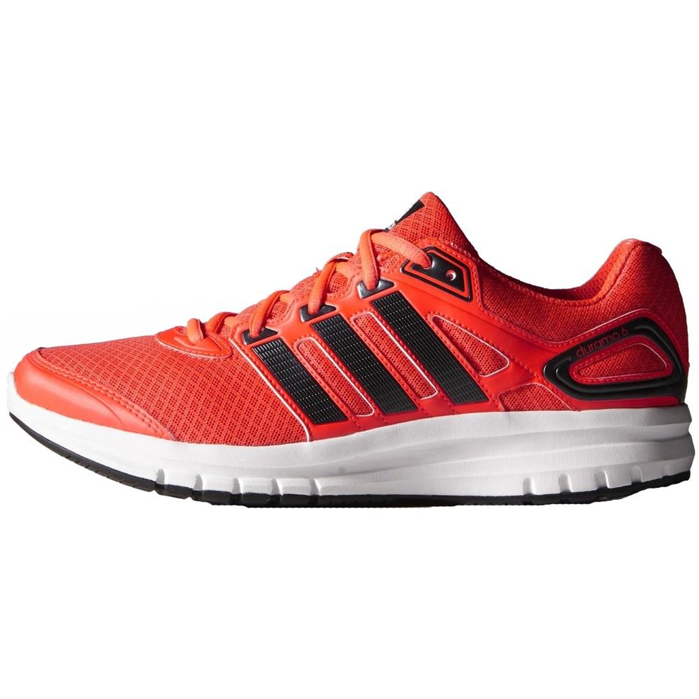 zapatillas adidas running hombre duramo 6