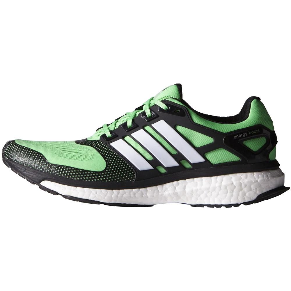 zapatillas de running de hombre energy boost esm adidas