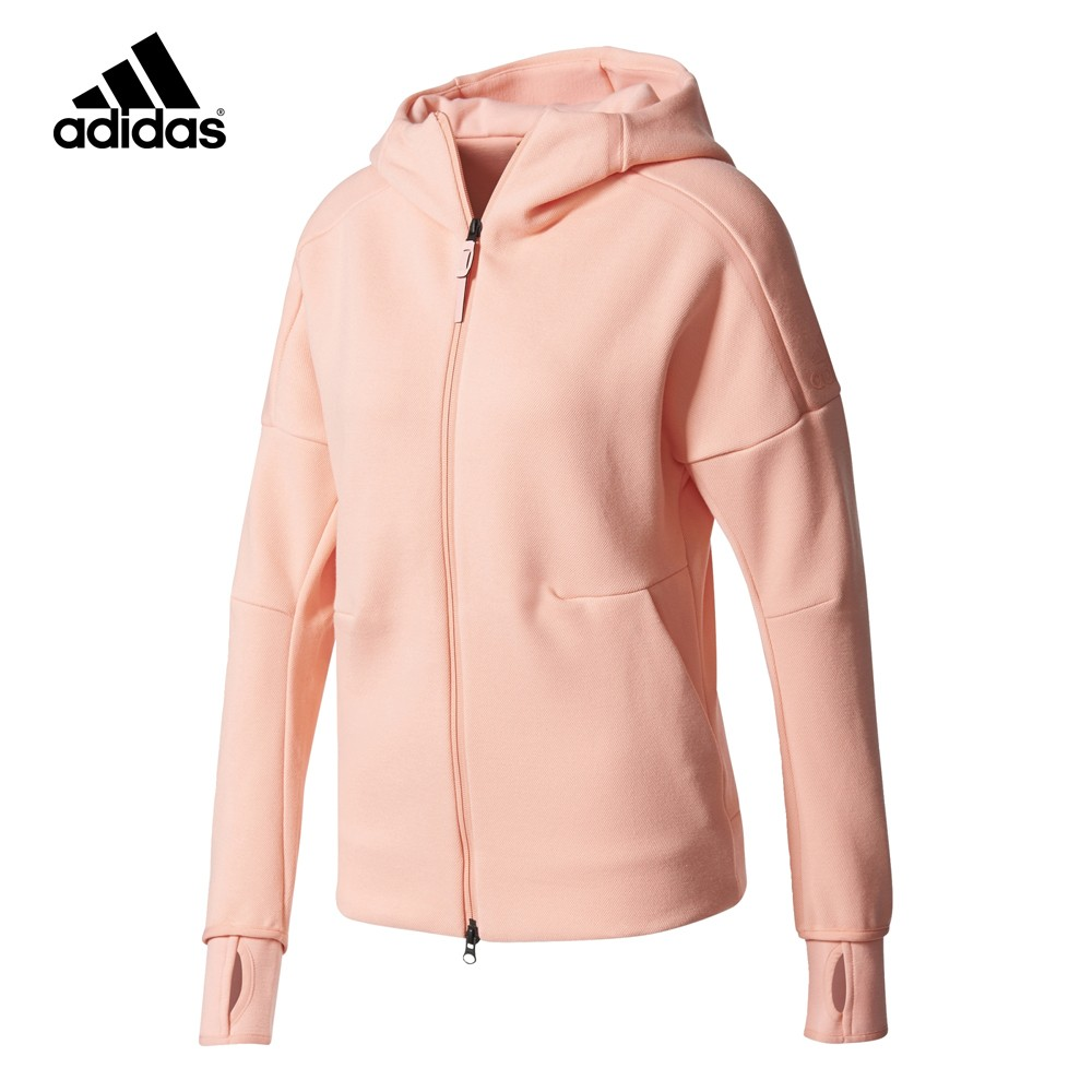 chaqueta adidas mujer z.n.e