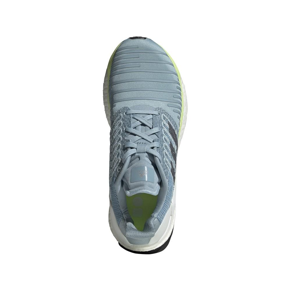 zapatillas adidas solar boost mujer