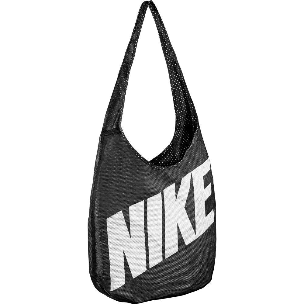 Bolsa Graphic Reversible Ba4879 Fitness 015 Nike Mujer 7yfgY6b