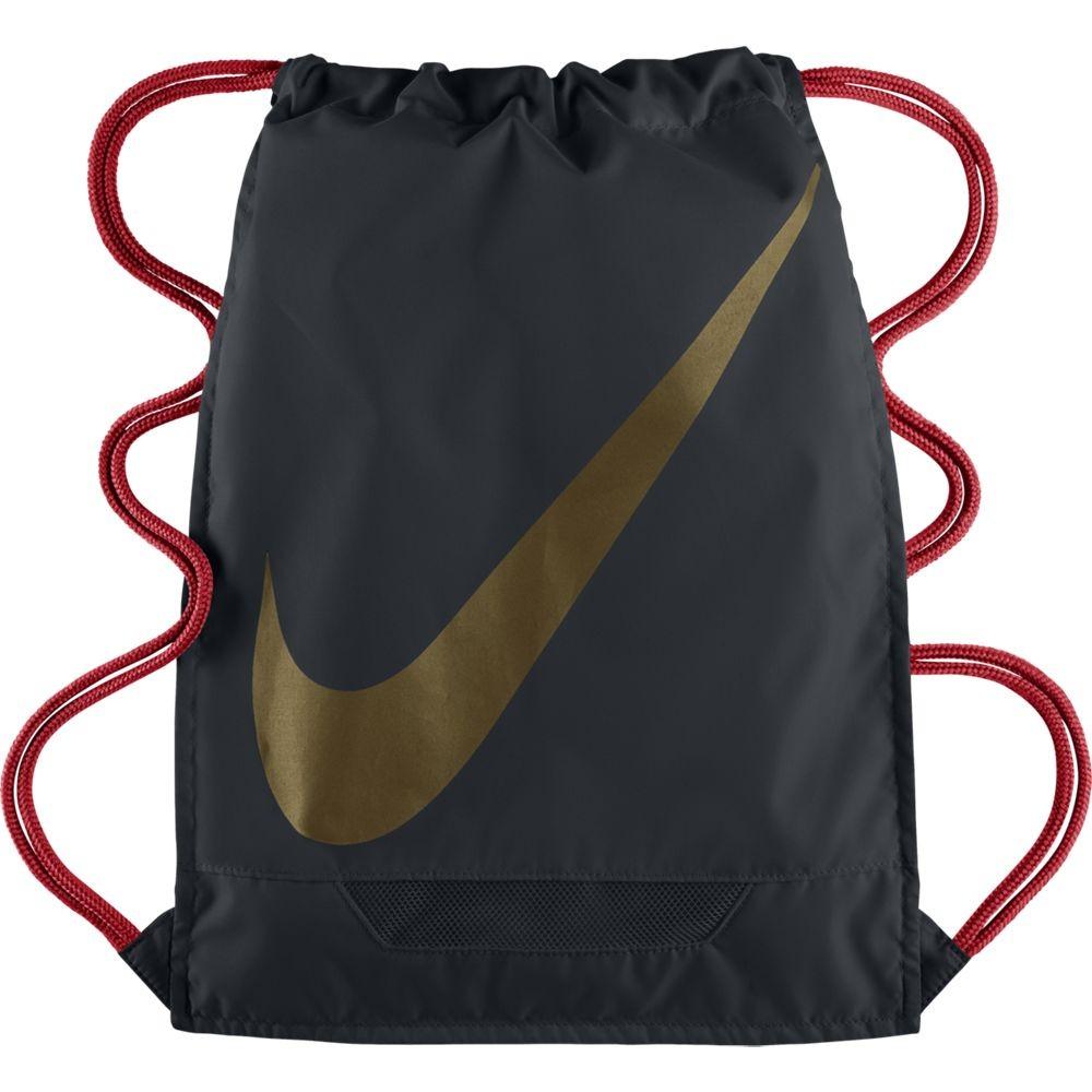 Hombre Bolsa Ba5094 Shield Nike 060 Standard 4RA5Lj