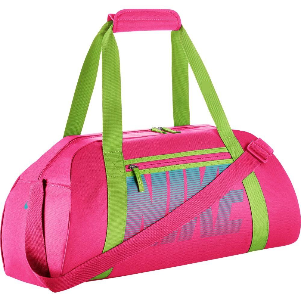 Club Mujer Ba5167 639 Bolsa Fitness Gym Nike OkXZiTwPu
