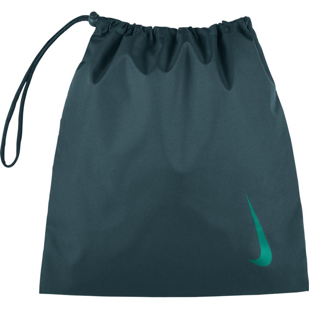 Bolsa 346 Solid Club Auralux Mujer Nike Fitness Ba5208 8rwaq8