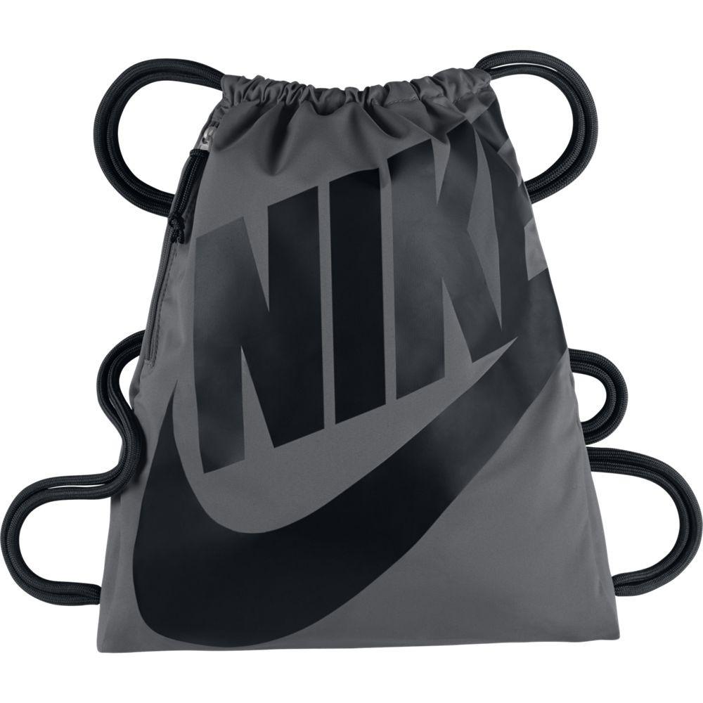 Bolsa Nike Ba5351 Hombre Heritage 009 Sportswear K3c1FTlJ