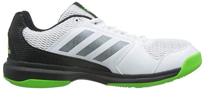 Ba8349 Hombre Zapatillas Balonmano Multido Essence Adidas TuJ5F1K3lc