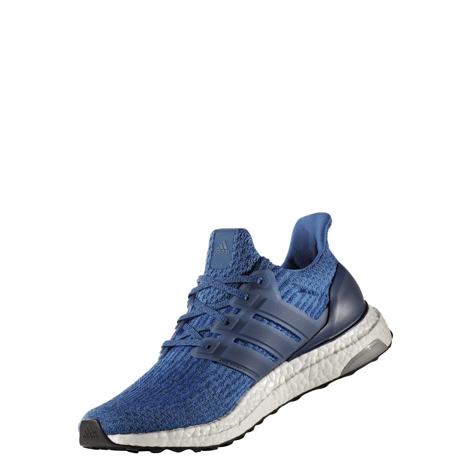zapatillas running adidas ultra boost