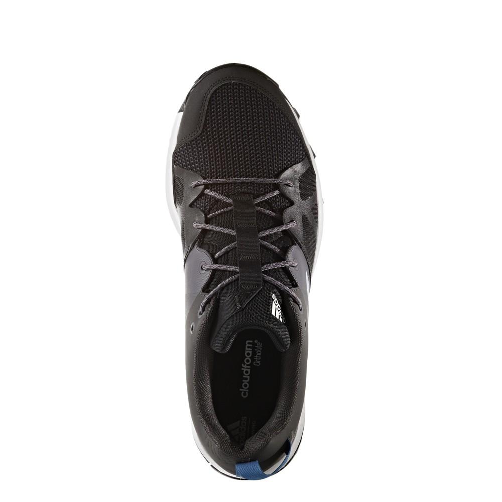 zapatillas running trail hombre adidas