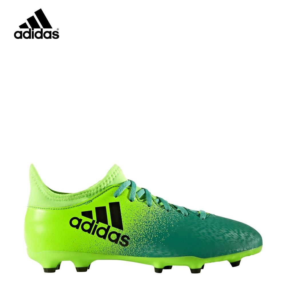 Adidas De Fg 16 Niño 3 X Botas Fútbol Bg5859 zEdwz7