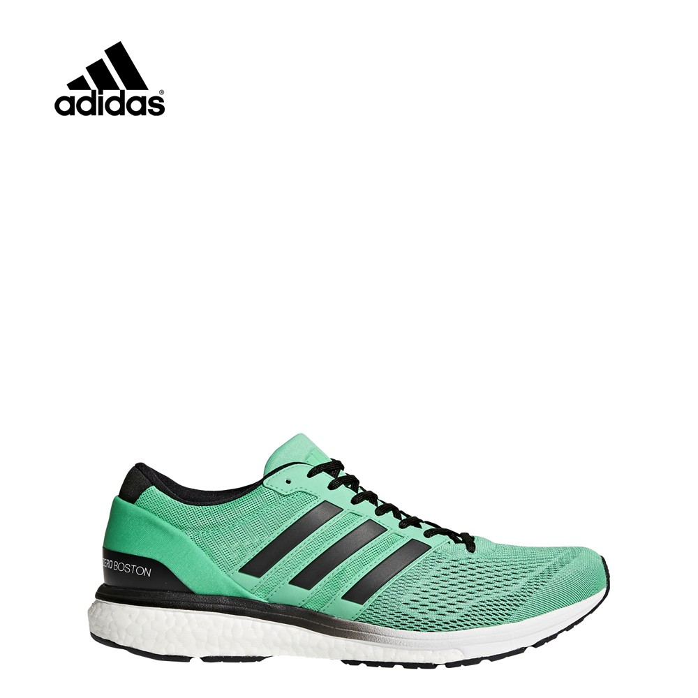 reputable site 6a848 19557 ZAPATILLAS RUNNING ADIDAS ADIZERO BOSTON 6 HOMBRE BB6416
