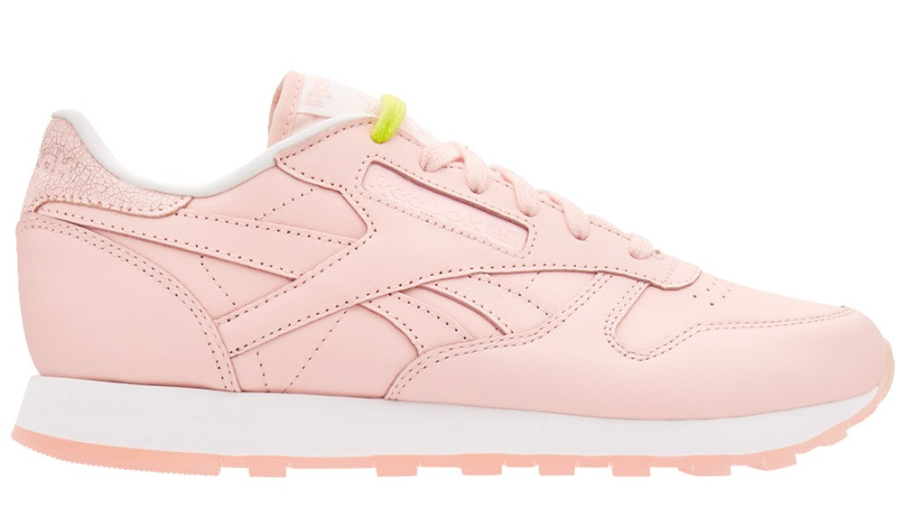 847fa0361 ZAPATILLAS REEBOK X FACE STOCKHOLM CLASSIC LEATHER MUJER